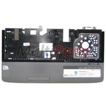 Carcaça Com Touchpad Acer Aspire 6930 Series