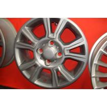 Rodas Aro 15¨ Ford Ecosport 2011 Originais