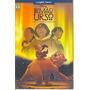 Graphic Novel Irmão Urso - Editora Abril - 2003