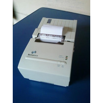 Bematech Mp20 Paralela 40 Colunas Mp 20