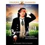 Benny E Joon Dvd Johnny Depp Comedia Aidan Quinn