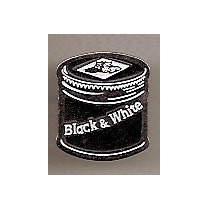 Pin - Bebida Whisky Black & White C