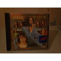 Cd - Carole King Her Greatest Hits Importado