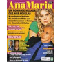 Ana Maria 268 * Bárbara Paz * Supla * Bruna Lombardi