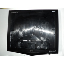 Carcaça Para Monitor Lcd 17 Lg Flatron L1760