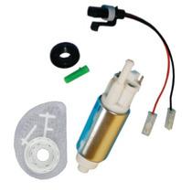Bomba Combustível Corsa 1.0 1.6 8v Efi Até 1996 Gasolina