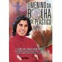 O Menino Da Bolha De Plástico (1976) John Travolta