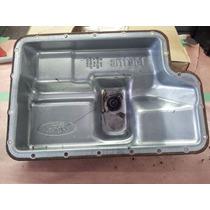Caixa Automatica Ford V8 4r70w E 4r100 F150 Triton 5.4 E40d