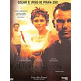 A Ultima Ceia Dvd Halle Berry Heath Ledger Drama