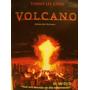 Dvd - Volcano