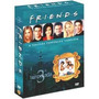 Box Friends 3ª Temporada Completa 4dvds