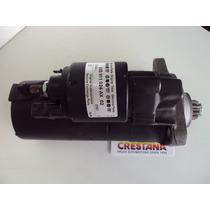 020911024ax Motor Arranque Motor 6 Cilindros 2.8 Automático