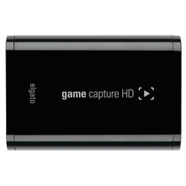 Elgato Game Capture Hd Playstation 3 | Xbox 360 | Pc | Mac