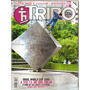 Revista Tribo Skate - Crail World Cup 2005/ Rappin Hood