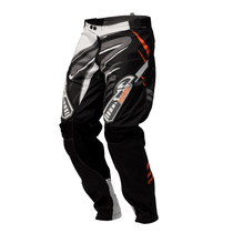Nova Calça Insane 3 Pro Tork Piloto Motocross Trilha Enduro