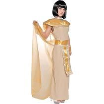 Fantasia Egipcia / Cleopatra - Performer Angels