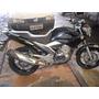Yamaha Fazer 250 2009/2010