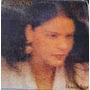 Angela Ro Ro Lp Nacional Usado Prova De Amor 1988 Original