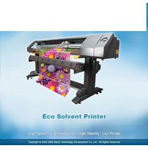 Impressão Digital Lona Adesivos Faixas Impressa R$ 14,99