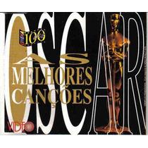 As Melhores Canções Do Oscar