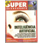 Revista Super Interessante - Inteligência Artificial