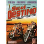 Dvd Sem Destino - Título Original Easy Rider