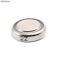 Bateria 395 - Sr927 - G7 Swatch Tissot Citzen Dumont Fossil