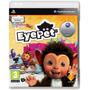 Jogo Eyepet Dublado E Legendado Em Portugues Eye Pet Sdgames