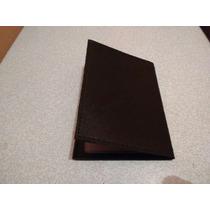 Carteiras Para Porta Documentos E Cartões De Créditos E Outr
