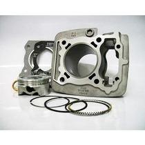 Kit Cilindro Titan150 P/190cc