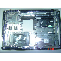 Hp Pavilion Dv2000 Séries - Carcaça Inferior Base 417093-000