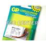 Bateria P/ Telefone Sem Fio Gp T107 3,6v 300mah