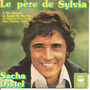 Compactos (mg 101) - Sacha Distel