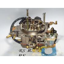 Carburador/uno/premio/elba/fiorino/1.6 Tldf Álc/gas.