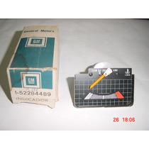 Indicador De Temperatura - Kadett - 89/91