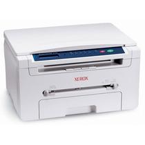 Multifuncional Xerox Workcentre 3119n 3119 N Mbaces