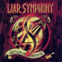 Cd Liar Symphony - Affair Of Honour (megahard)
