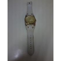 Relógio Feminino Mryes