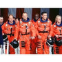 Fim Do Mundo 2012 * Armageddon * Bruce Willis * Dvd