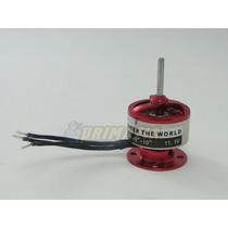 Motor E-max Fc 2822 Brushless Outrunner 1200kv