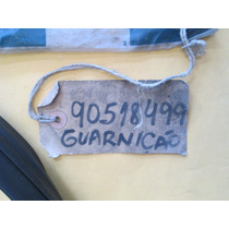 Canaleta Porta Original Gm Astra Hatch Wagon Lanterna Farol