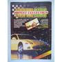 Álbum Super Carros Motos Import Collection C/ 26 Figuras