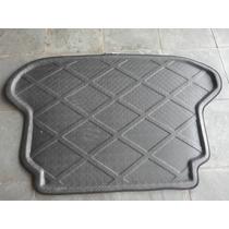 Tapete Porta Malas(bandeja) Honda Cr-v Crv 05-06 Tb101