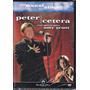 Peter Cetera - With Special Guest Amy Grant Dvd