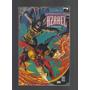 Batman-a Espada De Azrael Partes 1 E 2-ed Abril Jovem