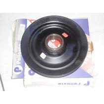 Polia Do Motor Fusca 1200 E 1300