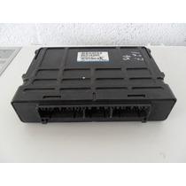 Módulo De Câmbio Automático Pajero Full 3.2 Diesel 8631a260