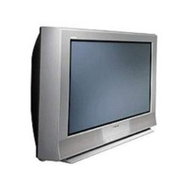 * Trinitron * Tv Sony Wega 29 Tela Plana Manual E Controle