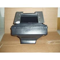 Caixa Evaporadora F1000 93/96 Instalação
