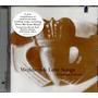 Wedding & Love Songs-a Claddagh Collection-cd Imp.lacrado